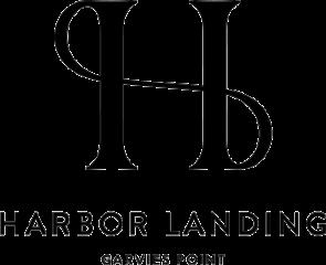 Harbor Landing at Garvies Point